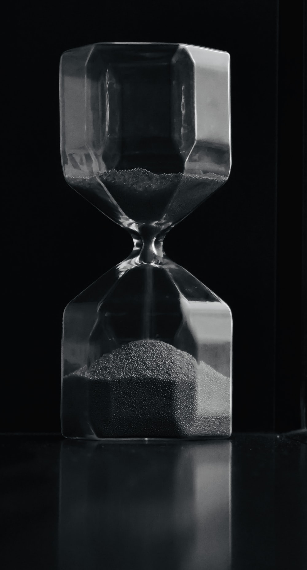500 Hourglass Pictures Hd Download Free Images On Unsplash
