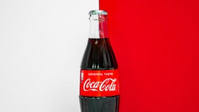 Oscar Amaechina on Unreached People Have Heard of Coca-Cola but Not Jesus?