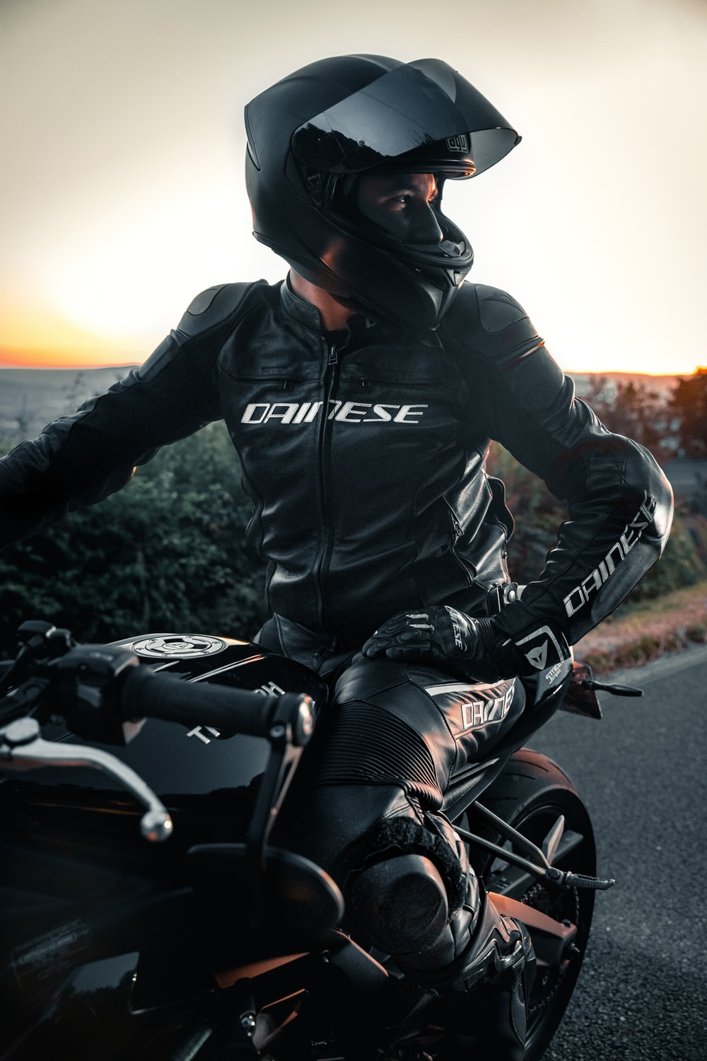 500 Biker Pictures Hq Download Free Images Stock Photos On Unsplash