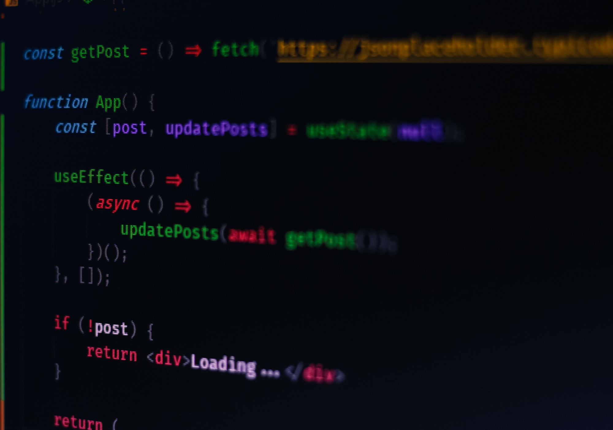 Learn Javascript without prior knowledge of any programming language