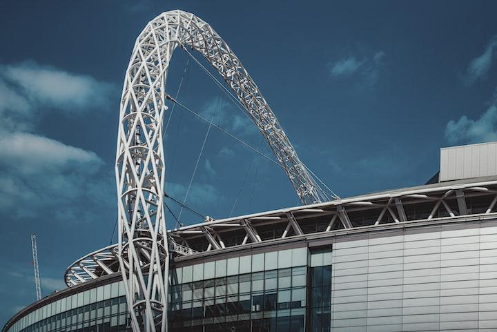 Ibis Wembley