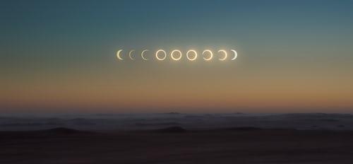 Звёздное небо и космос в картинках - Страница 3 Photo-1591302418462-eb55463b49d6?ixlib=rb-1.2