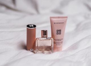 victorias secret perfume bottle
