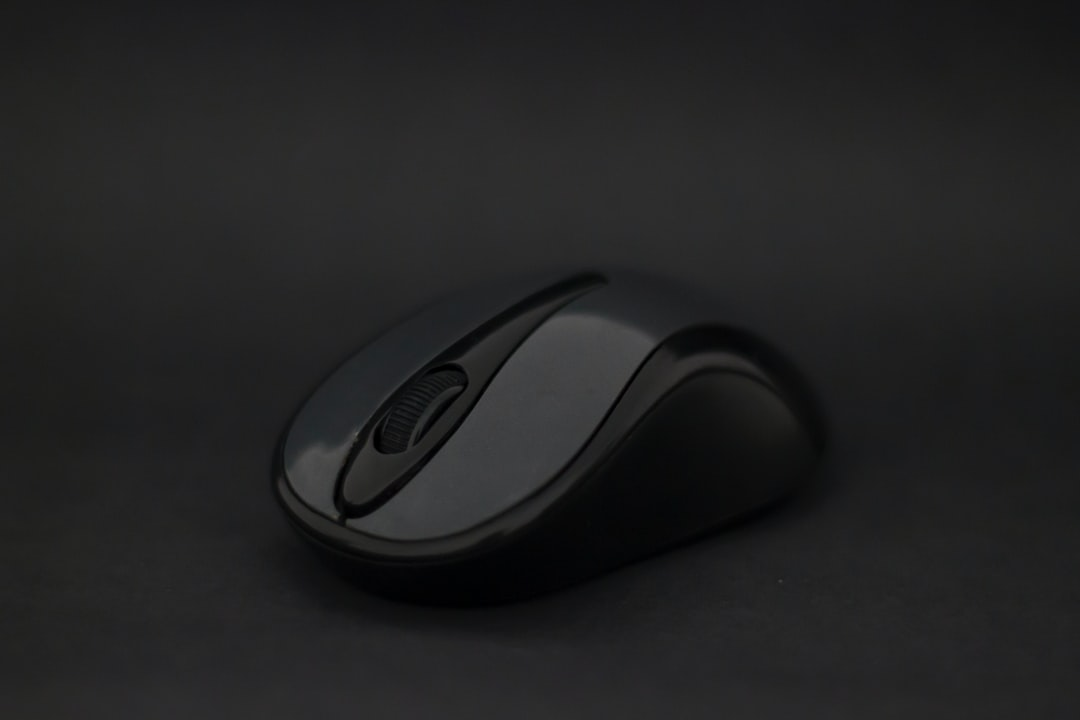 Mouse [You can contact us to support]