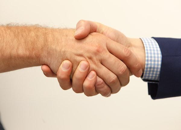 partneriai norvegijoje, projekto partnerių paieška, norvegų parama, EEE parama, norway grants, norvegijos parama, eee parama
