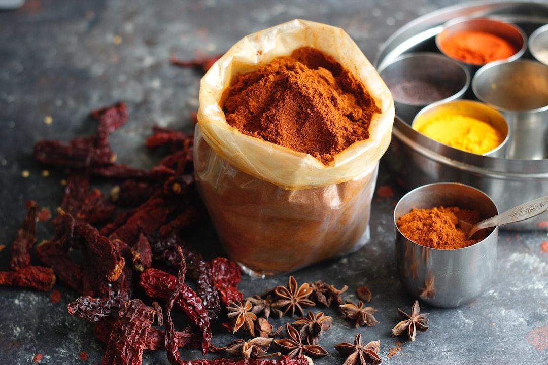 Indian Garam Masala used in Maharashtrian Family, Spices Masala, Homemade Species, Indian Food