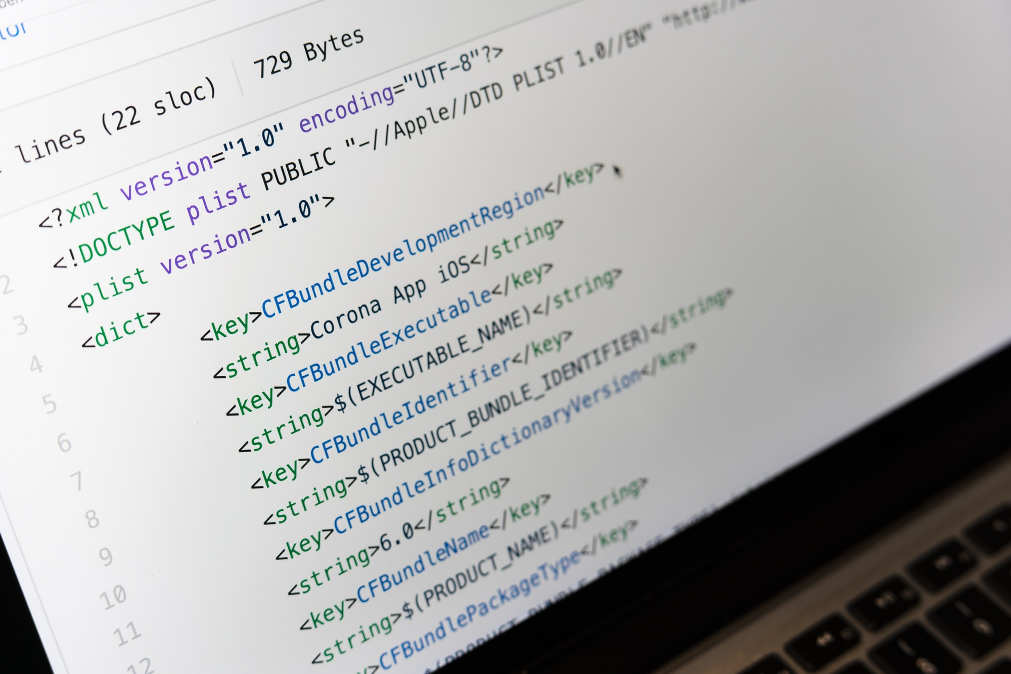 Let's encrypt Automation using ACME