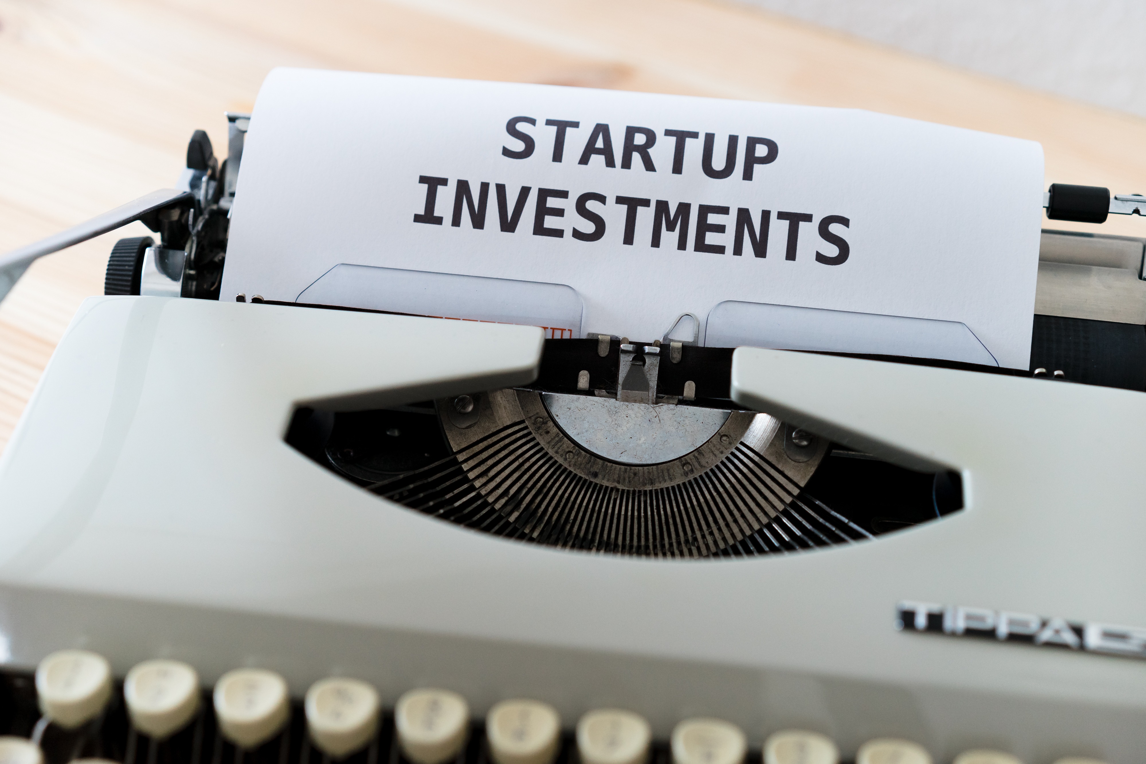 investment transfer bonus