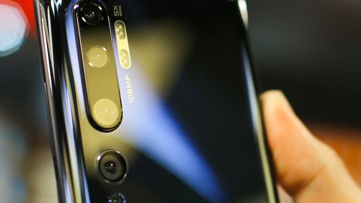 Estos teléfonos de Xiaomi recibirán Android 11