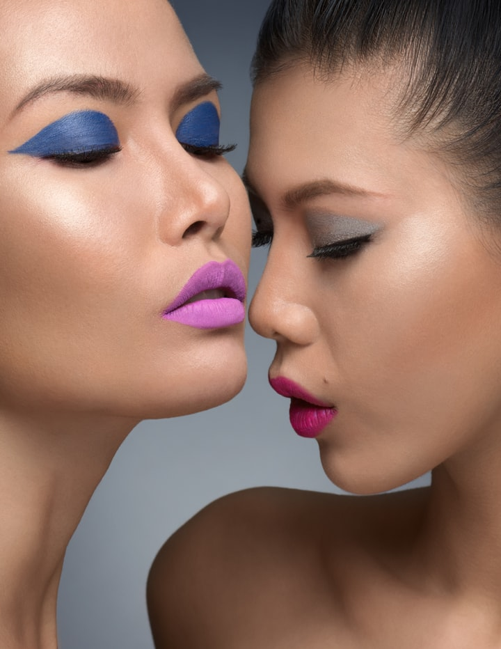 8 Tips For Choosing The Right Cosmetics For Your Skin Type