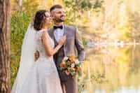 Happily Ever After married life stories