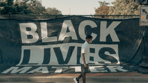 Short Film Reviews: Black Lives Matter