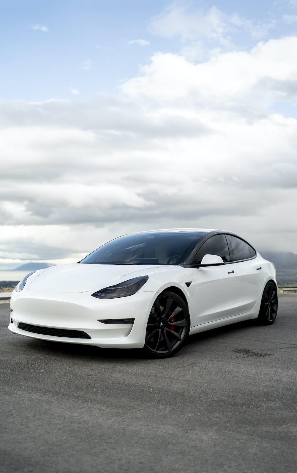 Tesla Model 3 Pictures Download Free Images On Unsplash