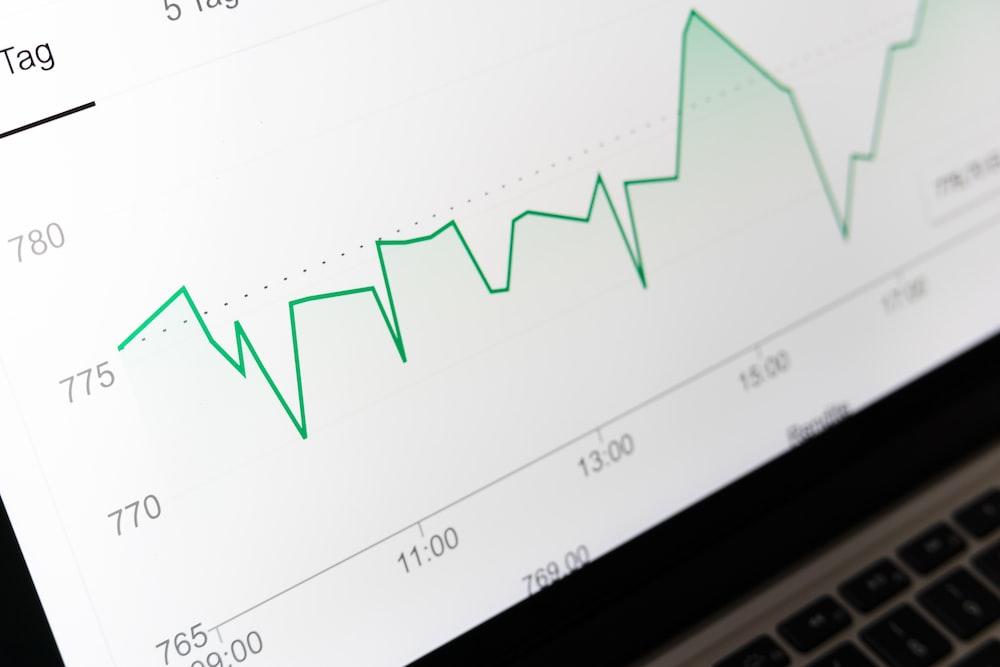 Tips Investasi Bagi Pemula