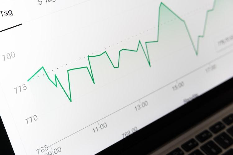 Kontotyper för investeringar