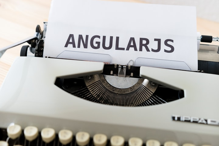 What is the best way to learn AngularJS Online?