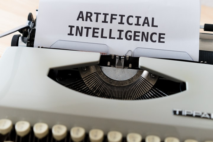 Here's why long term investors should check out C3.ai