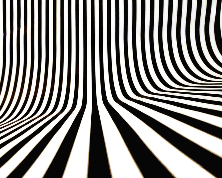 Illusional Emotions