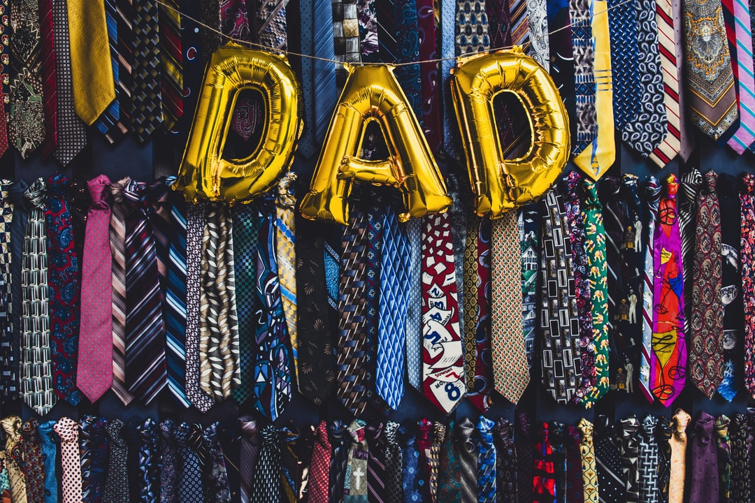 Father's Day Finds Dads Will Adore