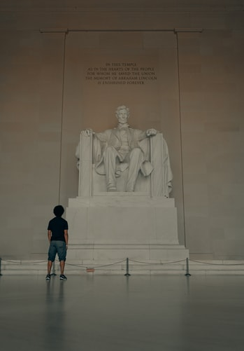 washington, washington DC, DC, culture, historic attractions, things to do in washington, cultural attractions of washington, historic attractions of washington