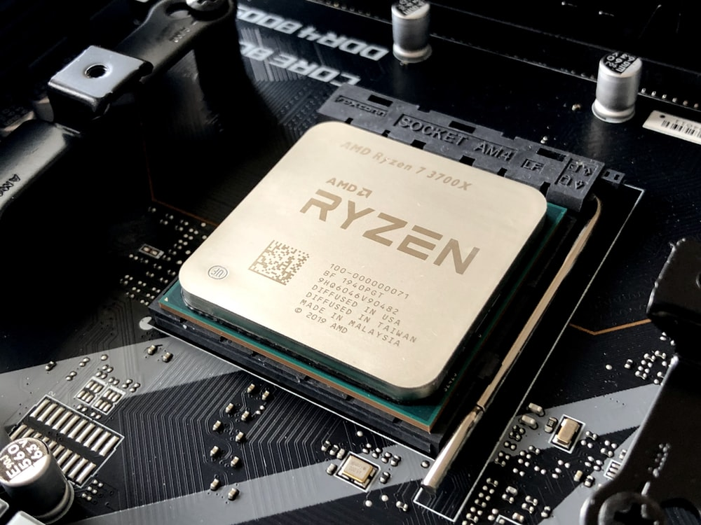 500+ Cpu Pictures | Download Free Images on Unsplash