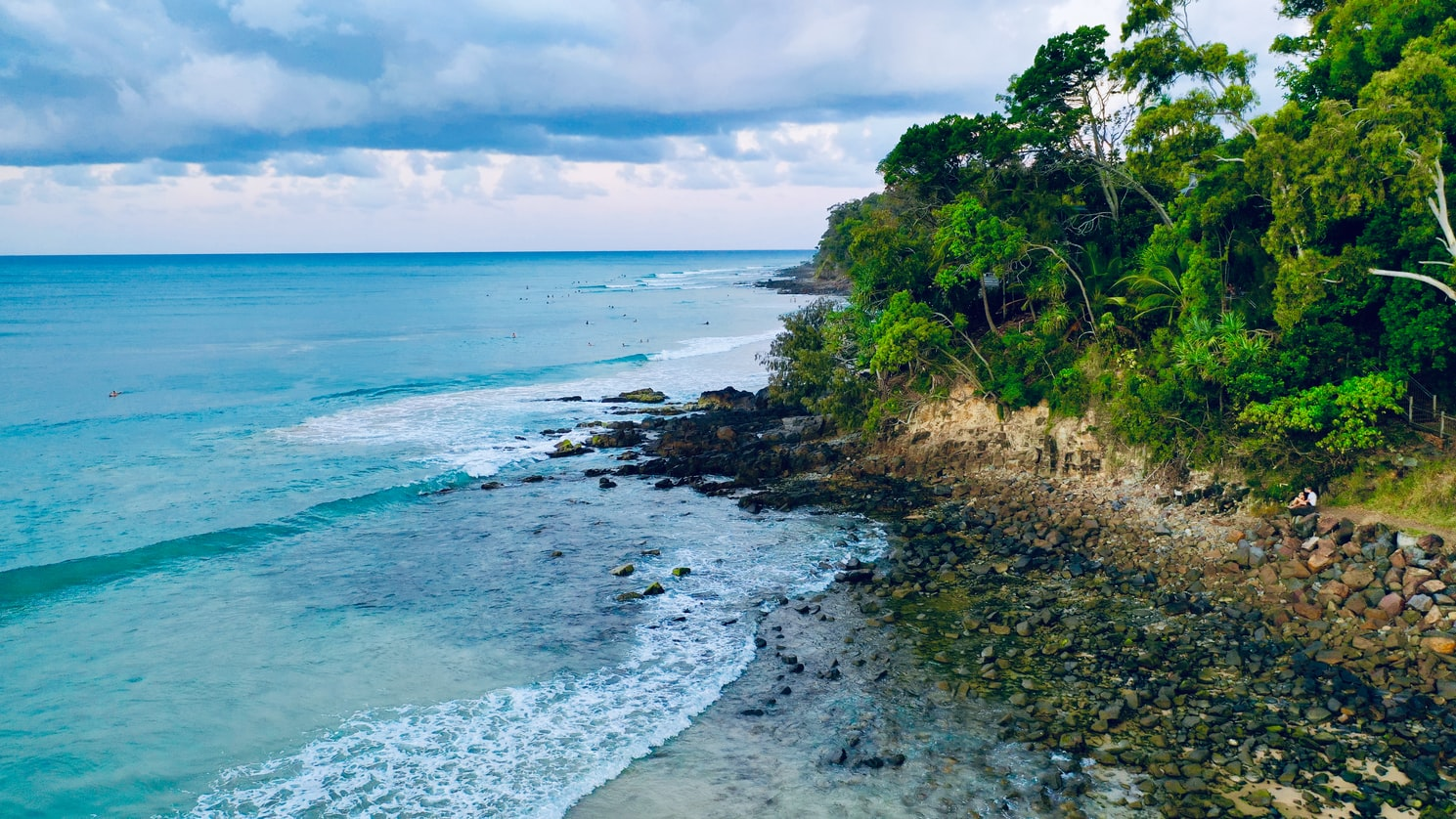 australia-sunshine-coast