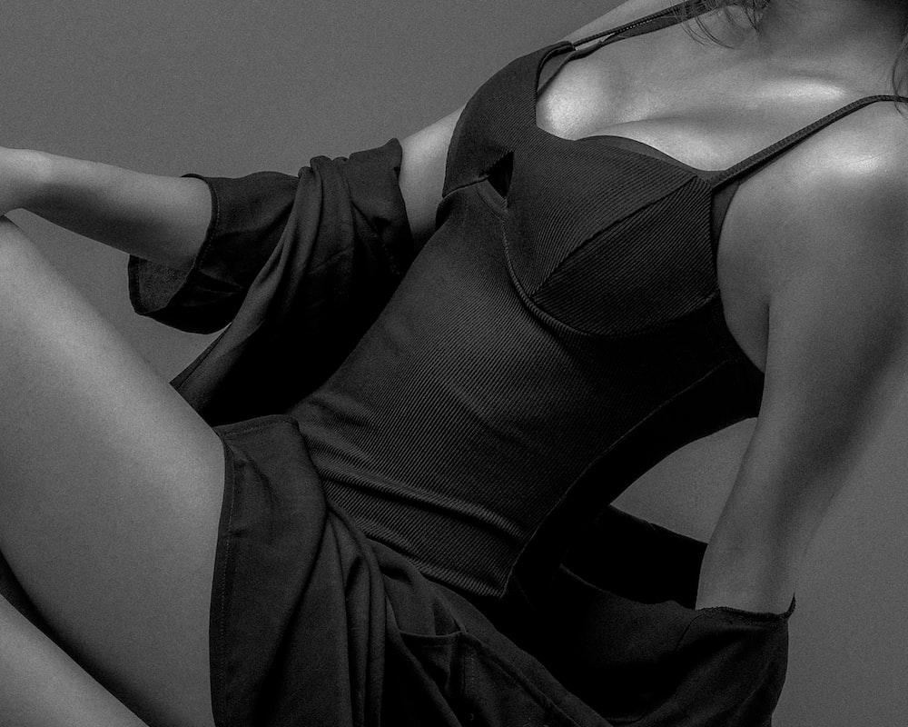 Black women in lingerie wallpaper Black Lingerie Pictures Download Free Images On Unsplash