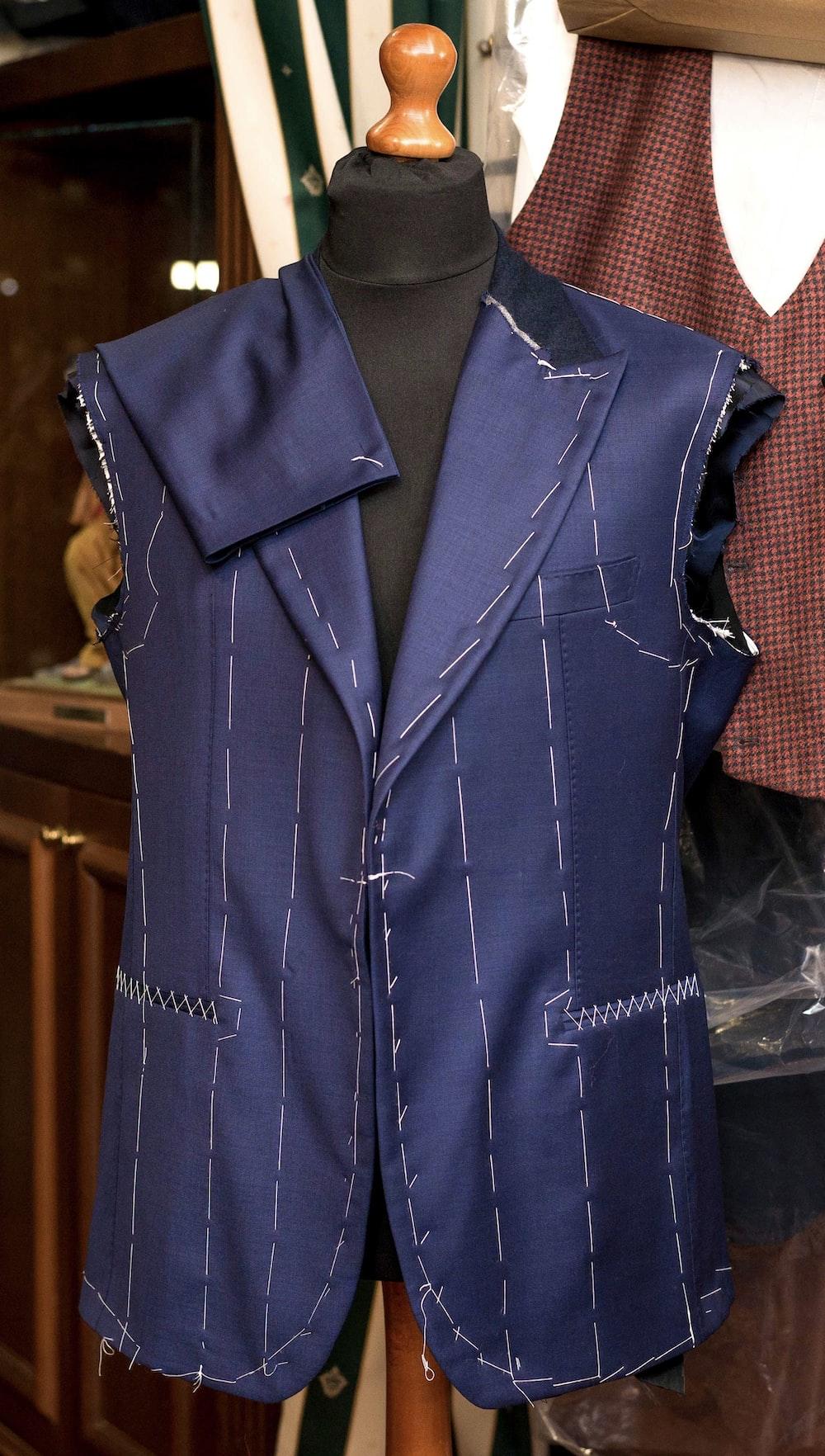 black button up long sleeve shirt