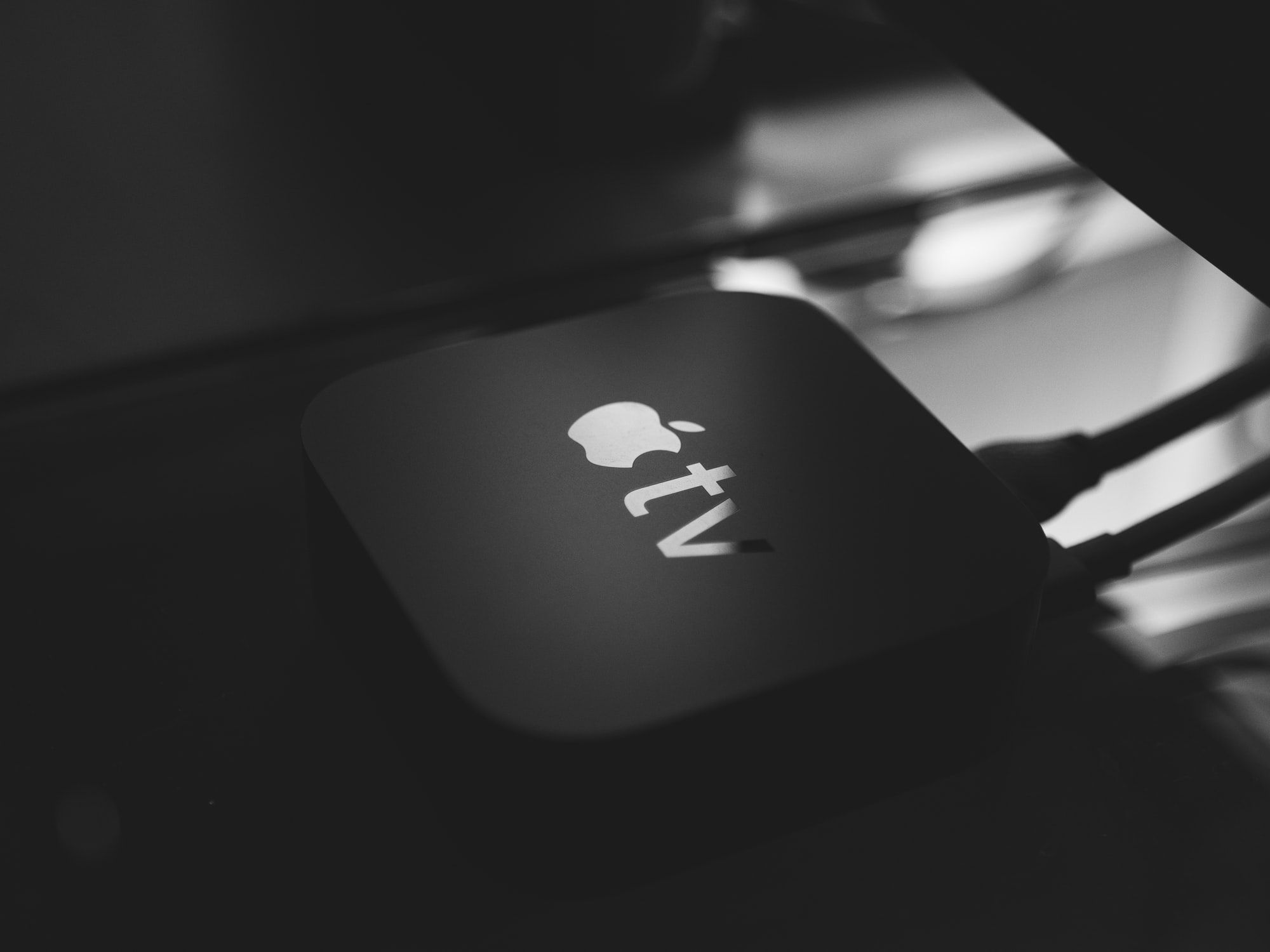 Using NordVPN on Apple TV: Is There Another Alternative Available?