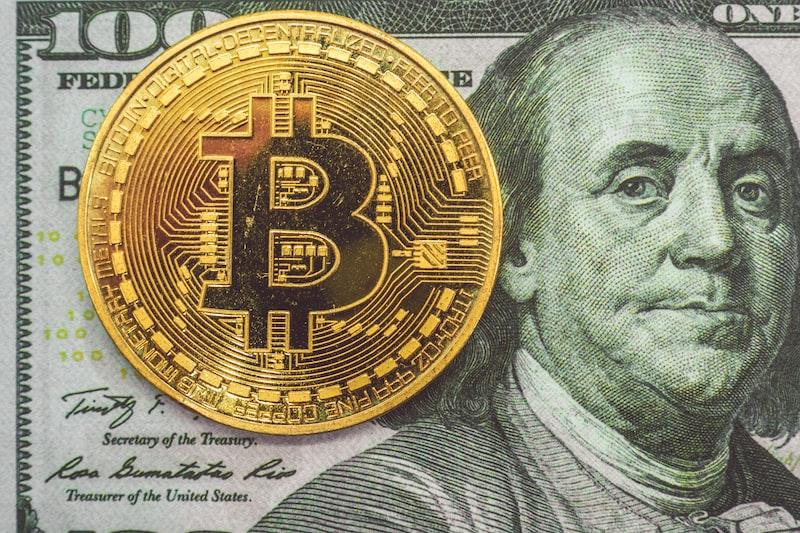 likeand 萊客幣