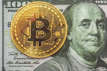 Централни банки и бъдещето на дигиталните валути