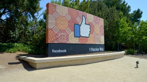 In Defence of Liking Your Own Facebook Status