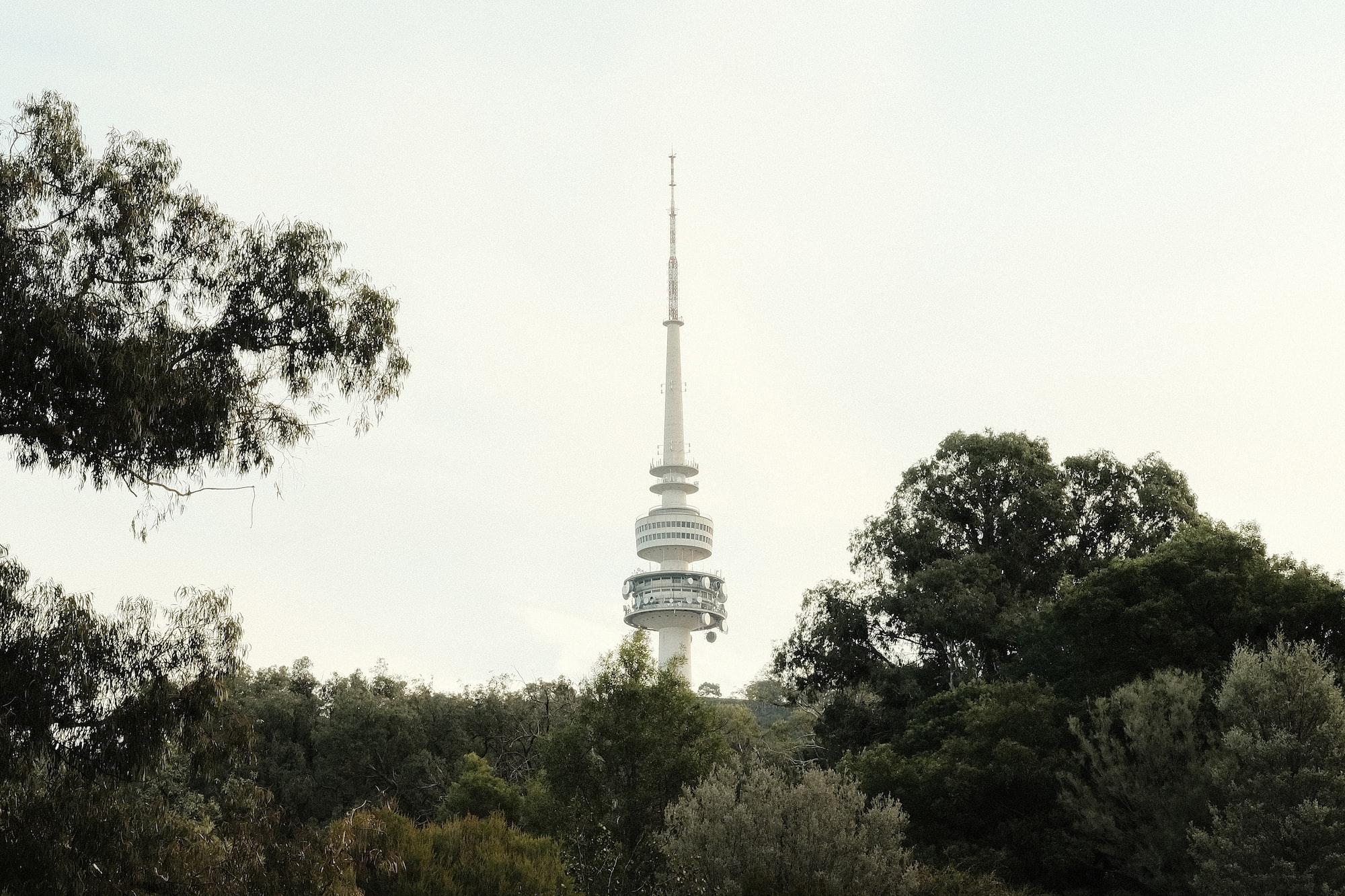 DrupalGov Canberra 2014