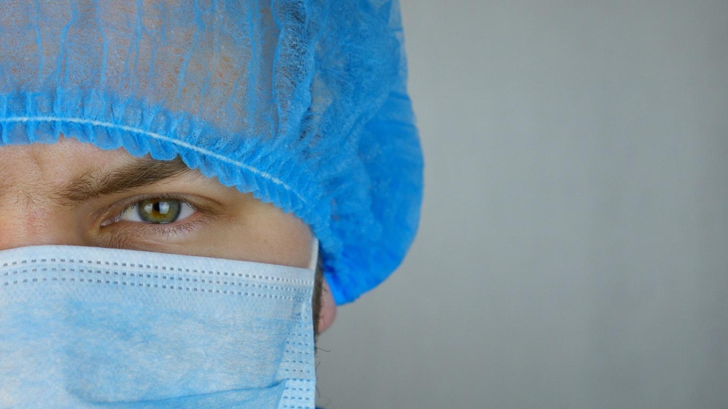 רשלנות רפואית באבחון המלצות