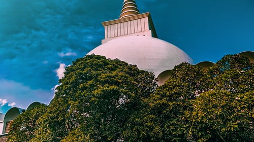 How to Plan a Trip to Kalutara
