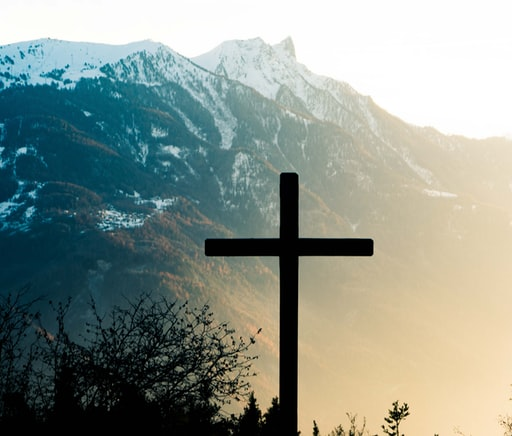 Live Stream - Worship Service