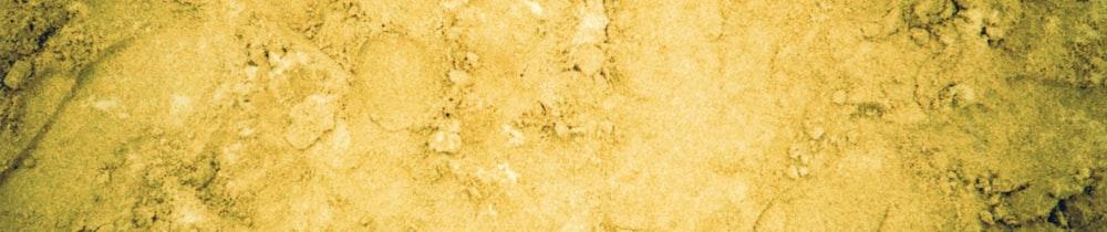 Cloakcoin header image