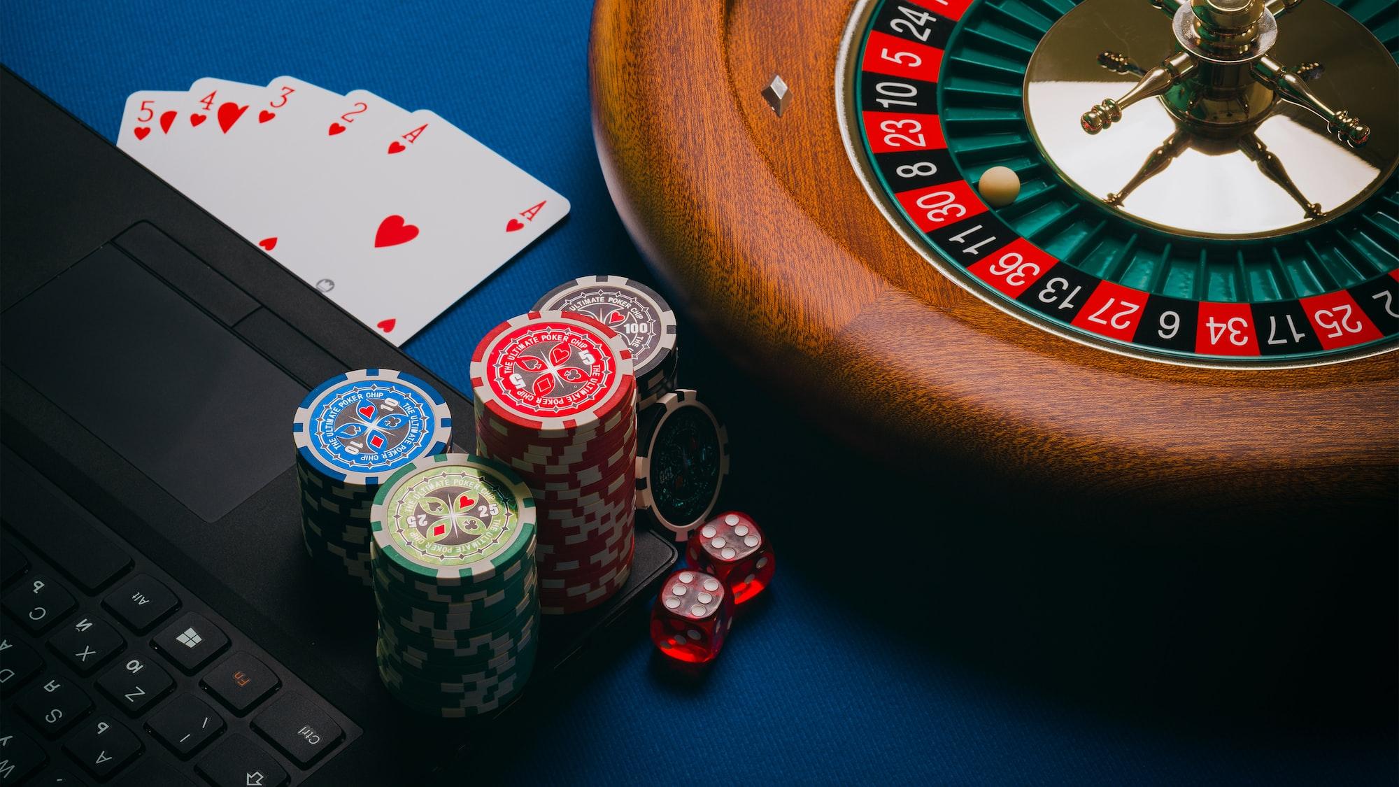 Estrazioni Lotto, Superenalotto e 10eLotto 03/06/21: i numeri vincenti