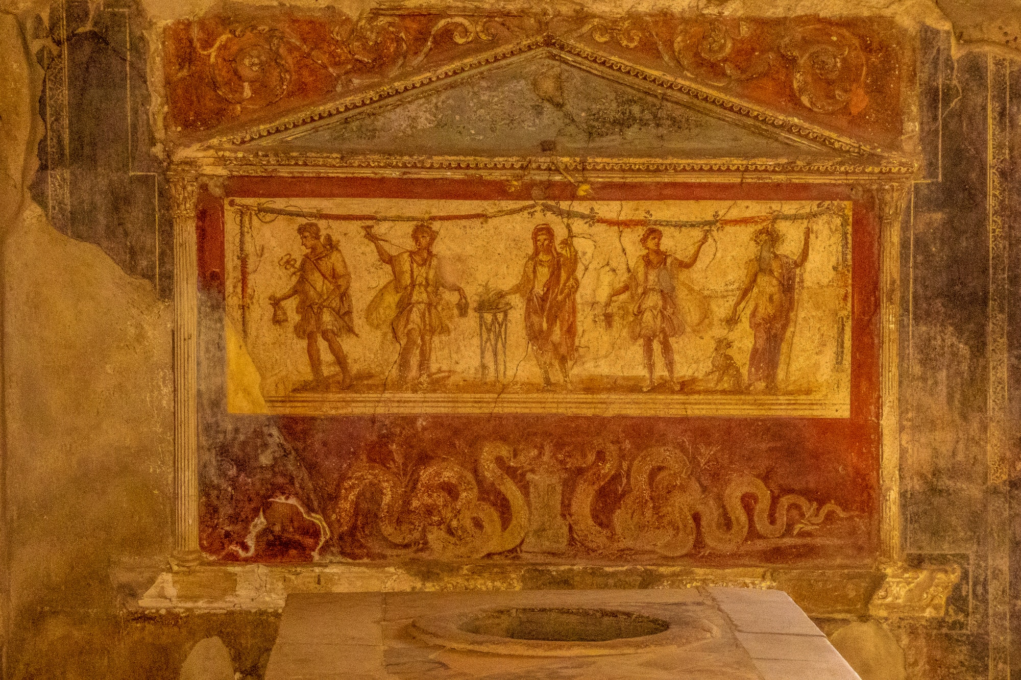 Imagining Pre-History: Understanding the World before Yesterday