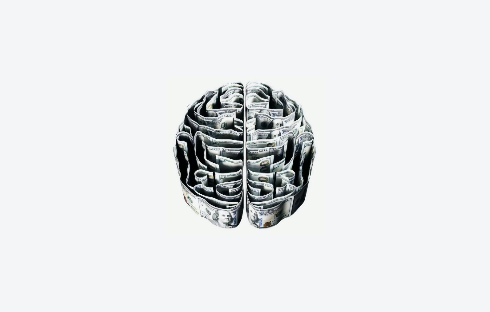 Week 36 - 튜링 테스트를 통과한 AI도 세상을 인간만큼 이해하지 못한다