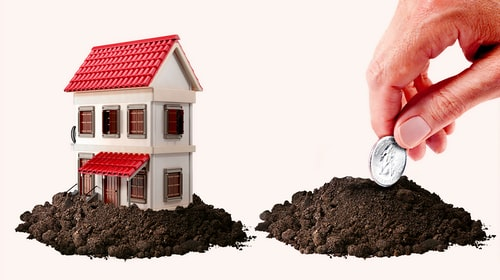 Why Buying a House Is a Smart Investment: Wise Words from Mark Wiseman