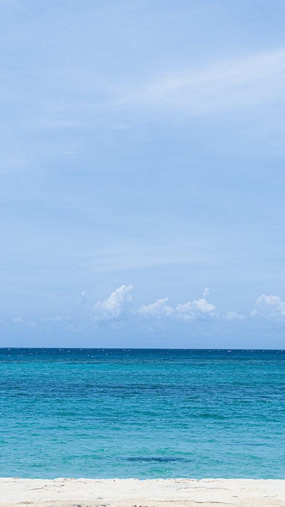 Runaway Bay in Jamaica