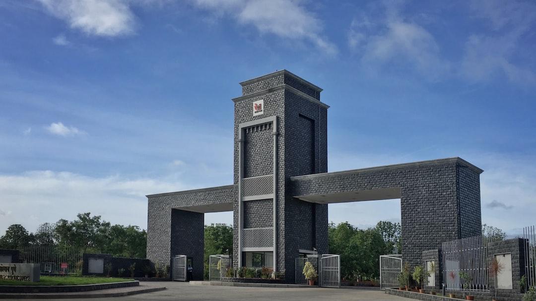 IISER Entrance