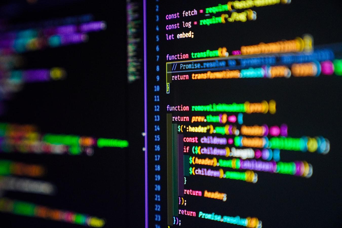 The Pros of VSCode remote Development