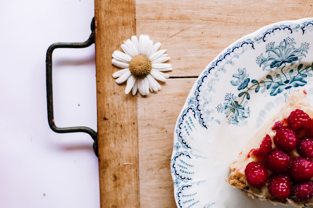 Summer vibes and cake.  Thank you for using my pictures. If you need pictures for your brand or social media, please feel free to get in touch with me: www.msblifestyle.com  or Instagram: https://www.instagram.com/msbirgith/  - Every share, like and the comment will encourage me to share more.