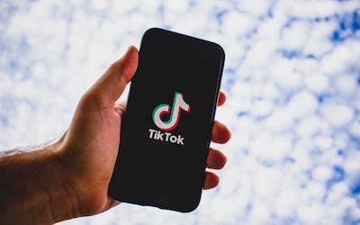 TikTok Marketing: como posicionar marcas e negócios nessa rede social