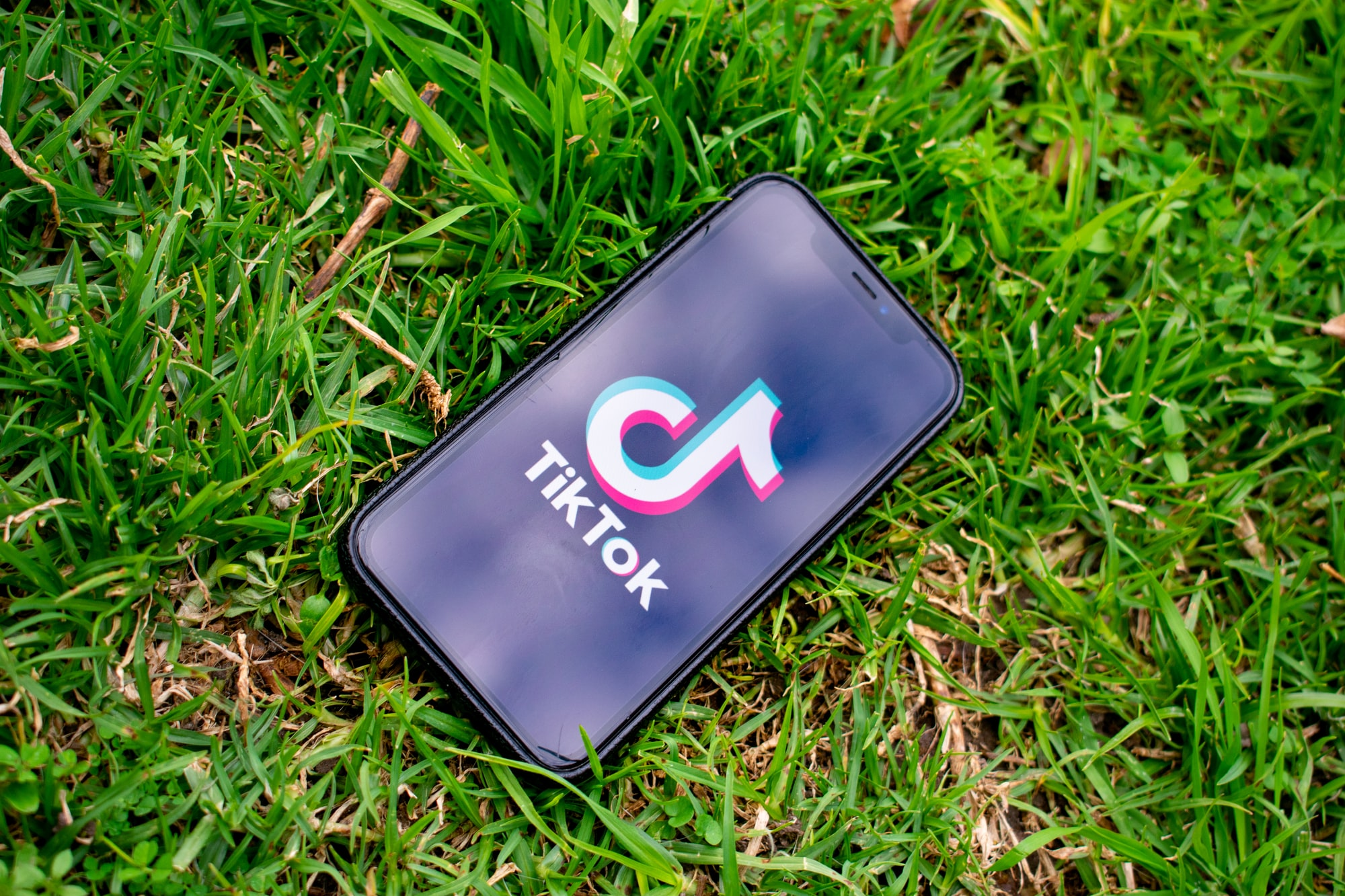 Microsoft vil købe TikTok i USA: Sejr for Trump, fejl af Microsoft