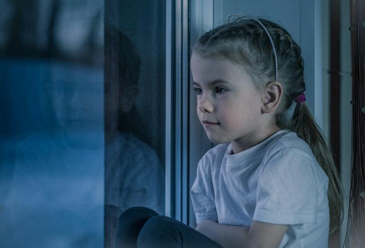 Bipolar Symptoms in Children