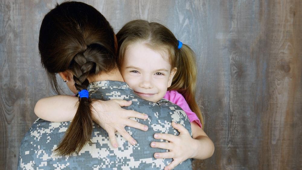 neuropsychological evaluation for children