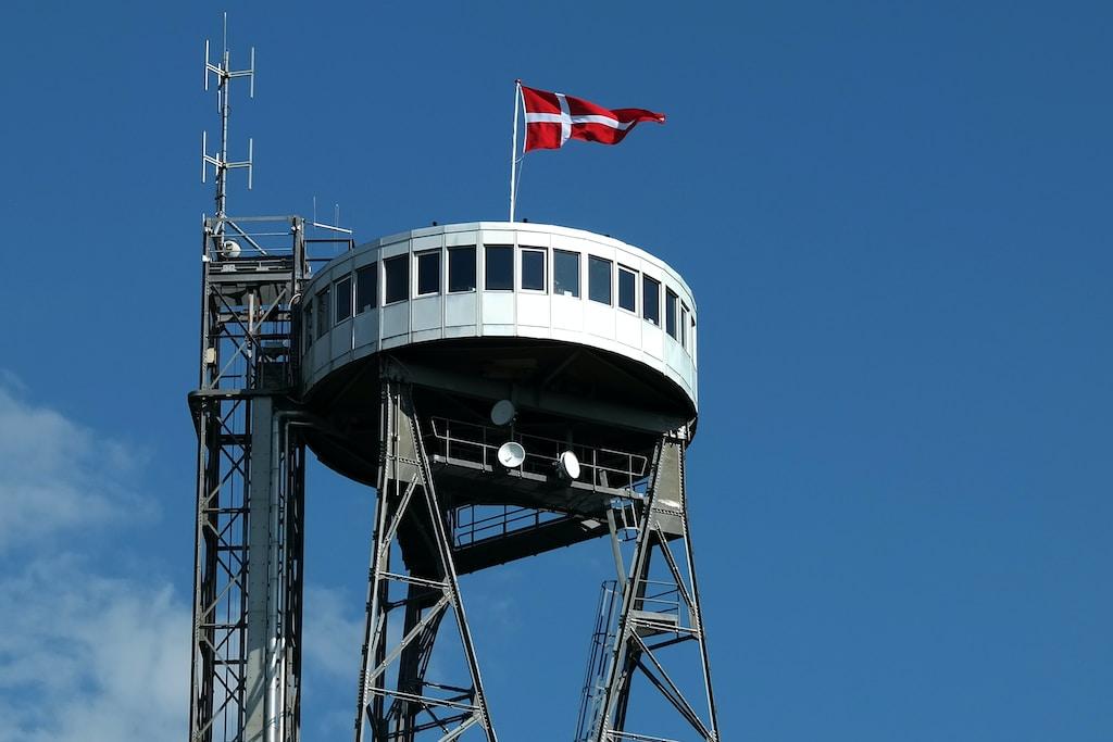 Billigste SMS lån Danmark